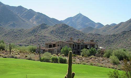 Silverleaf Homes for Sale