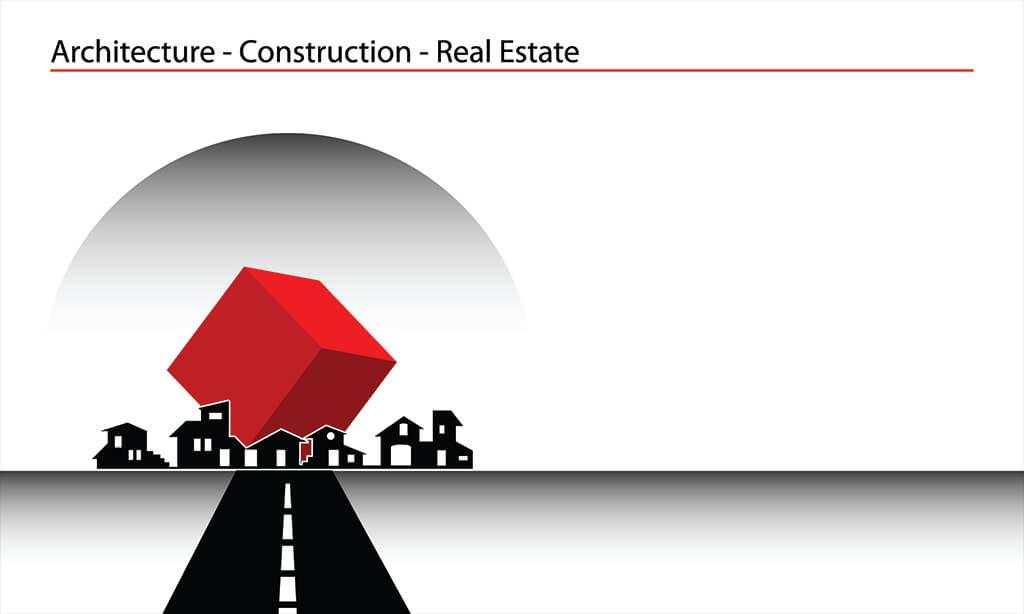 Real Estate in Estancia