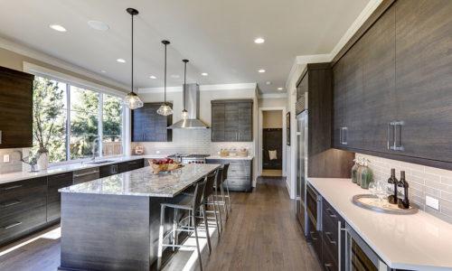 Real Estate in Scottsdale 85258