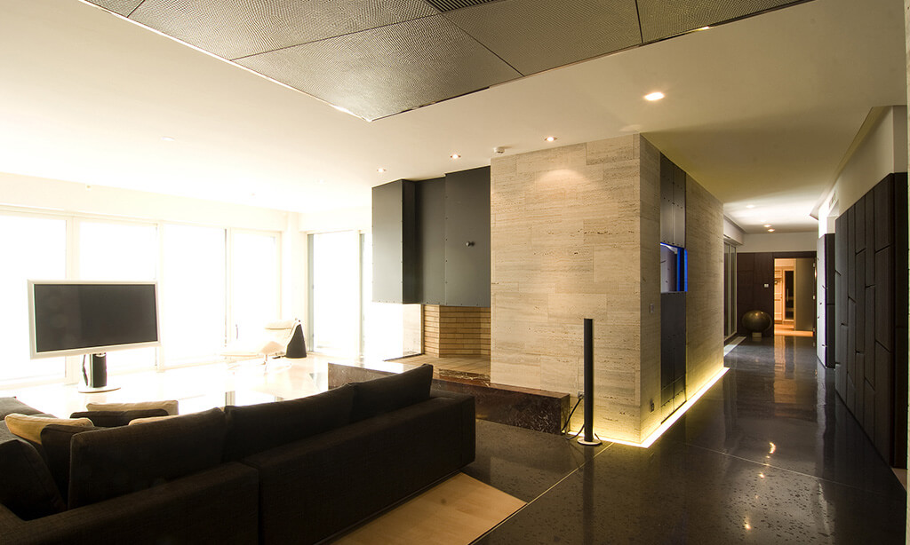 Scottsdale Luxury Properties in Desert Highlands