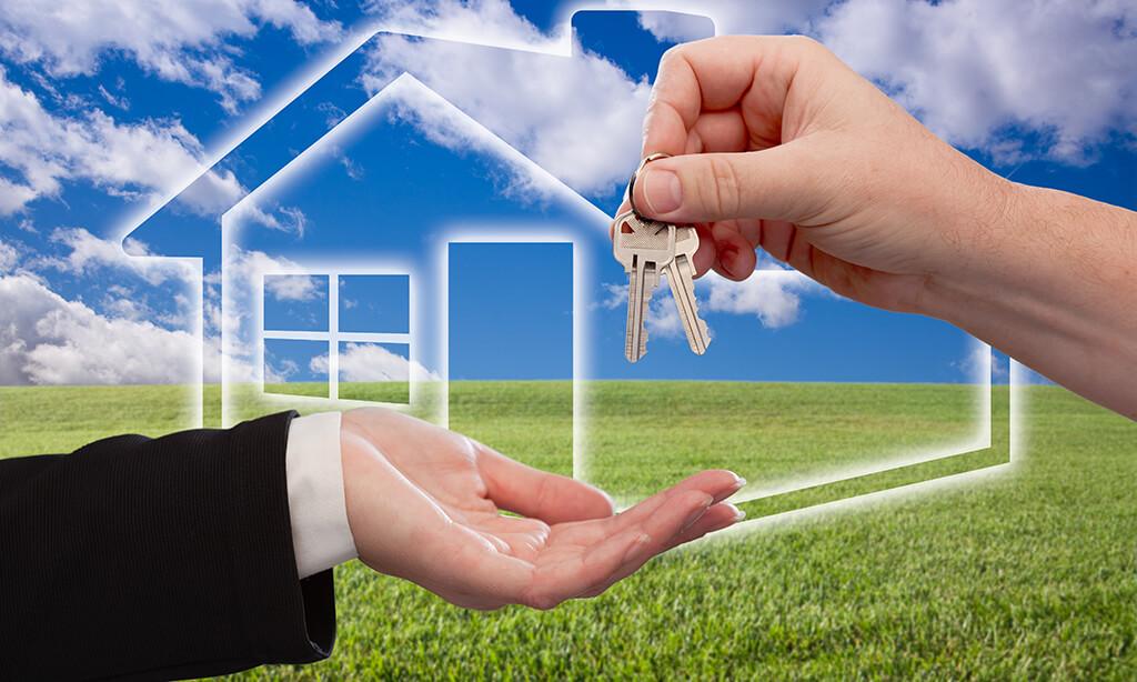Scottsdale Luxury Properties in Silverleaf