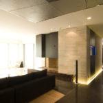 Real Estate in Scottsdale 85250
