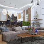Scottsdale Luxury Properties in Desert Highlands close to $1,850,000