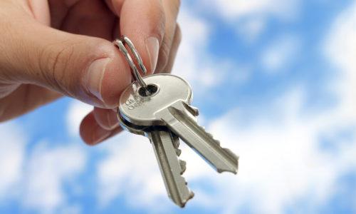 Scottsdale Luxury Properties for Sale in Grayhawk around $1,150,000