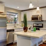 Luxury Homes in Desert Highlands around $1,750,000
