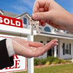 Paradise Valley Luxury Homes around $4,350,000