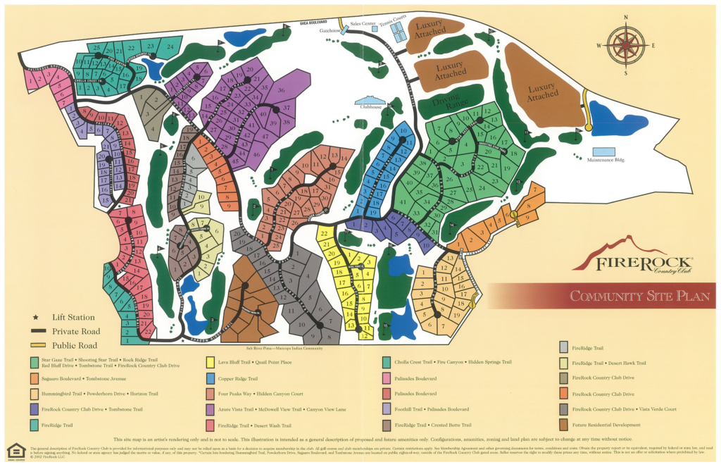Firerock Subdivision Map on phuket golf map, scottsdale clubs map, scottsdale city limits map, scottsdale sightseeing map, scottsdale 16th hole, scottsdale mountain, old scottsdale area map, scottsdale private golf clubs, phoenician golf course map, scottsdale sports complex map, scottsdale bike paths map, gilbert az area map, scottsdale airport map, scottsdale silverado golf course, scottsdale road map, troon north golf course map, estancia scottsdale map, scottsdale resort map,