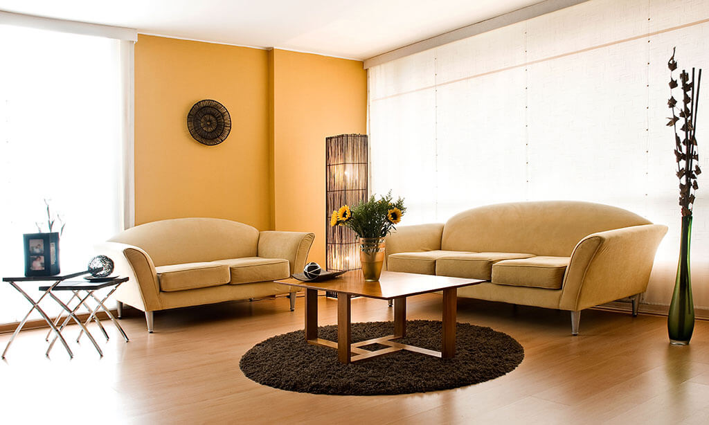 Scottsdale Luxury Listings for Sale in Desert Highlands