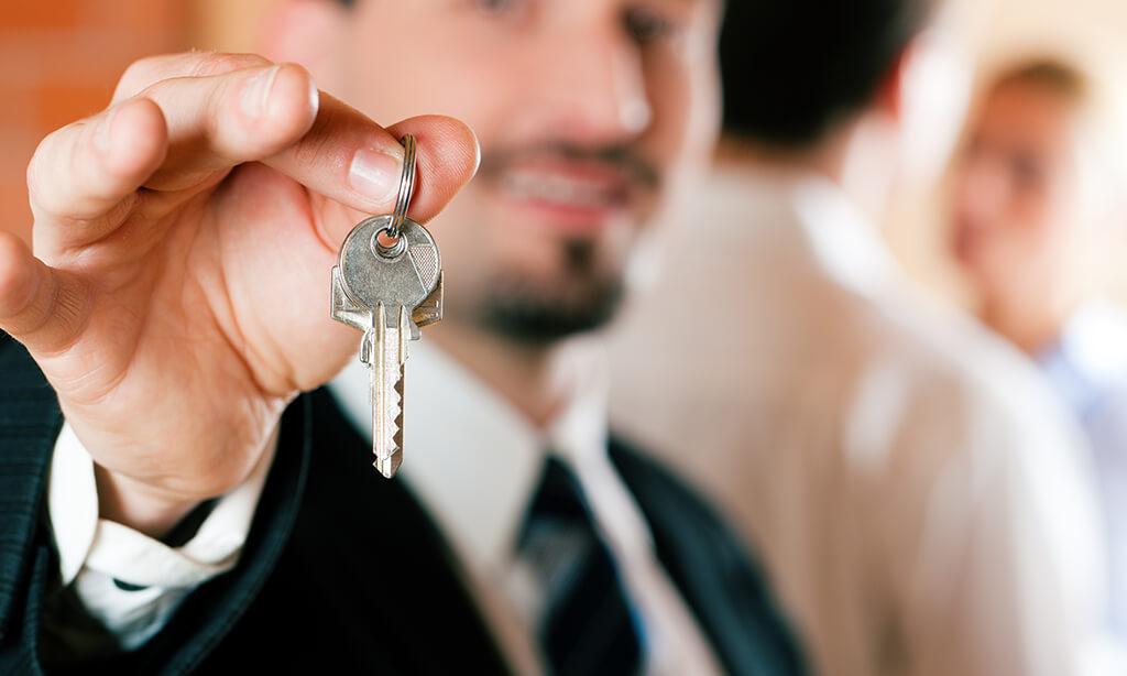 Luxury Properties for Sale in Silverleaf