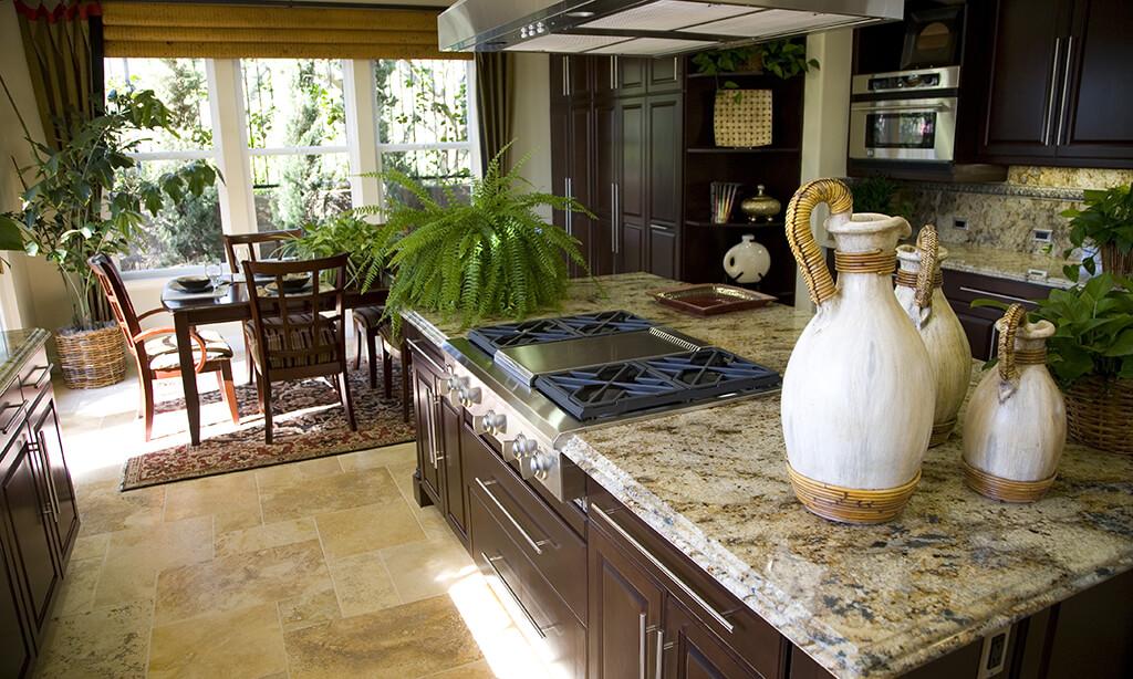 Luxury Homes for Sale in Grayhawk