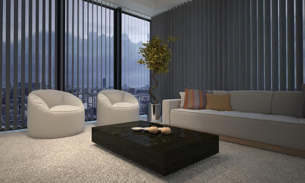 Scottsdale Luxury Properties in Grayhawk