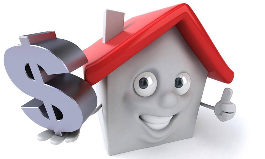 Scottsdale Real Estate for Sale in Estancia