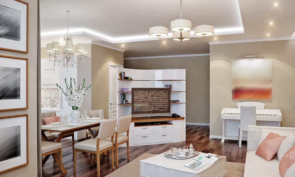 Scottsdale Luxury Listings for Sale