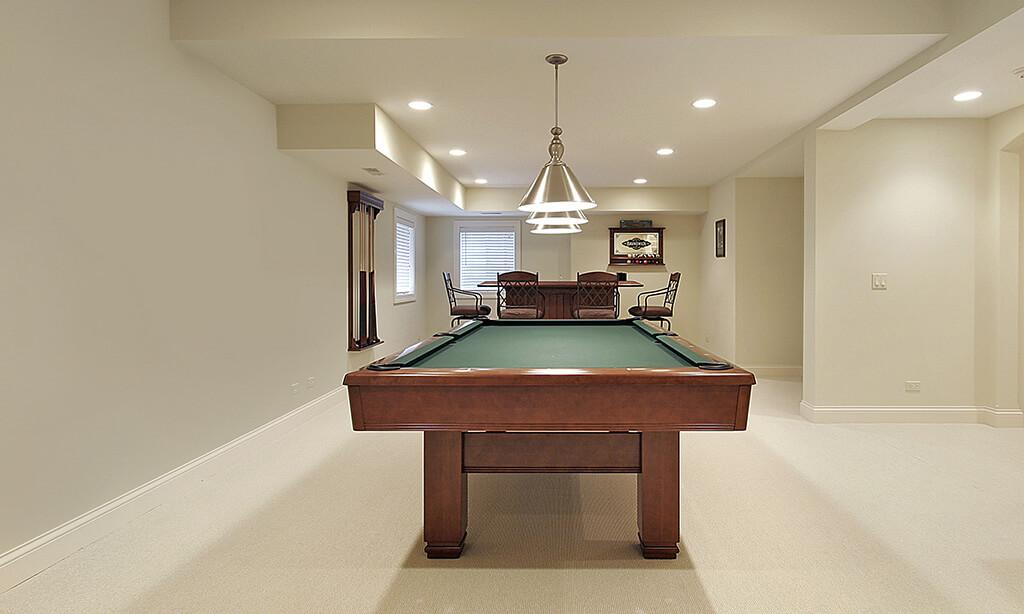 Luxury Real Estate in Desert Highlands