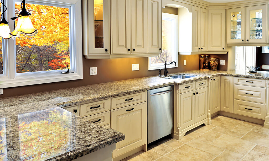 Luxury Homes for Sale in Silverleaf