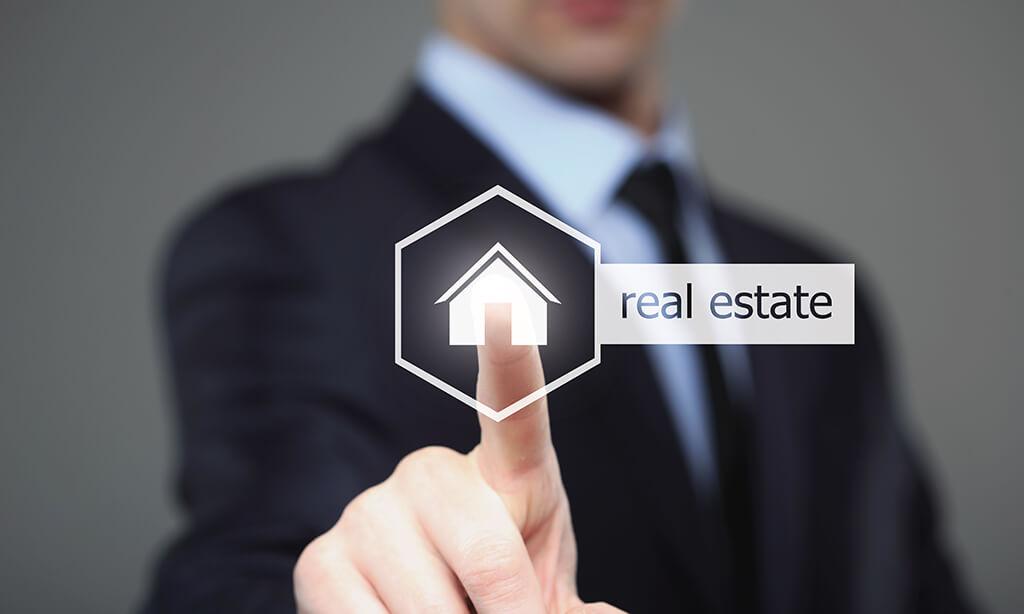 Scottsdale Luxury Properties for Sale in Silverleaf