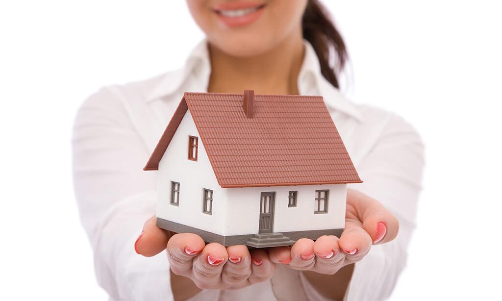 Properties in Scottsdale