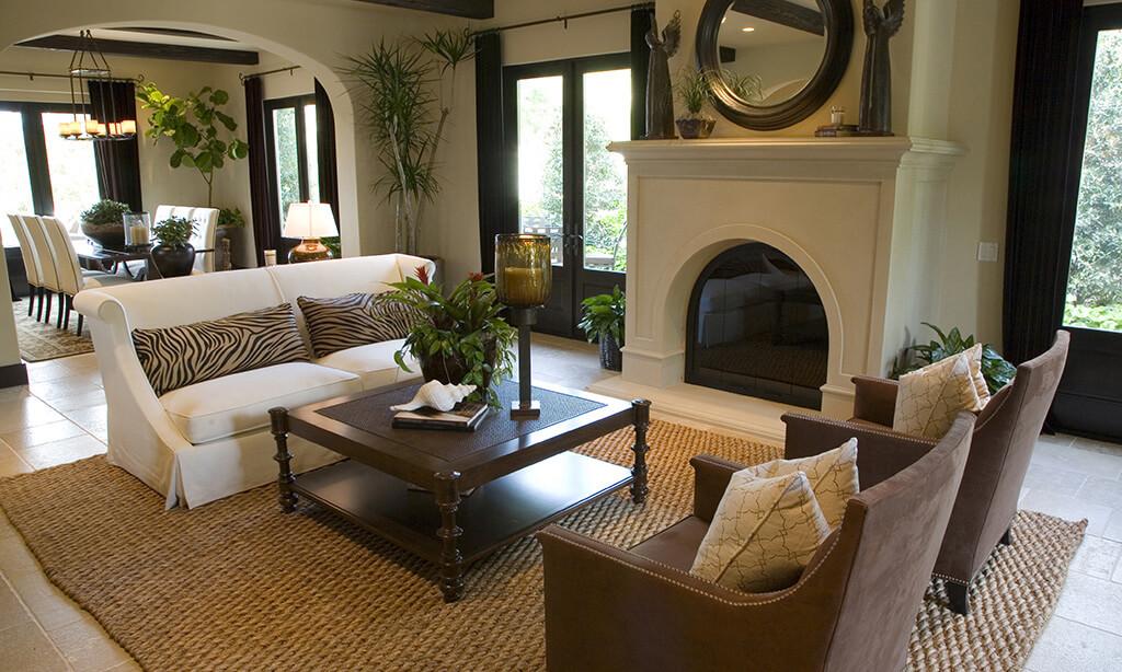 Scottsdale Luxury Homes