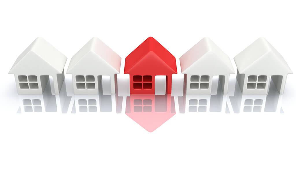 Scottsdale Luxury Properties positioned in Silverleaf
