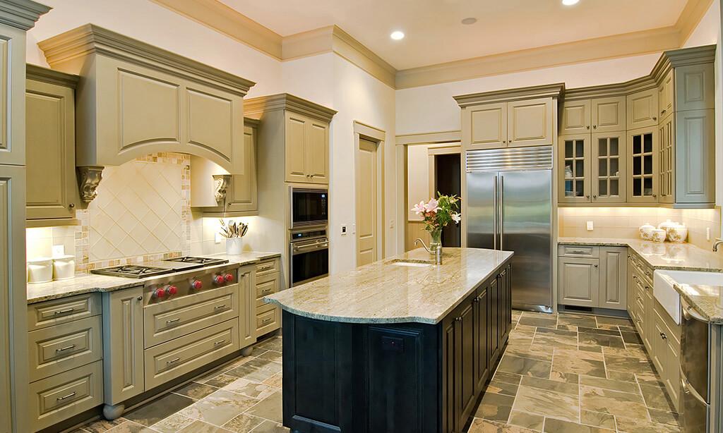 Properties positioned in Scottsdale Arizona 85262