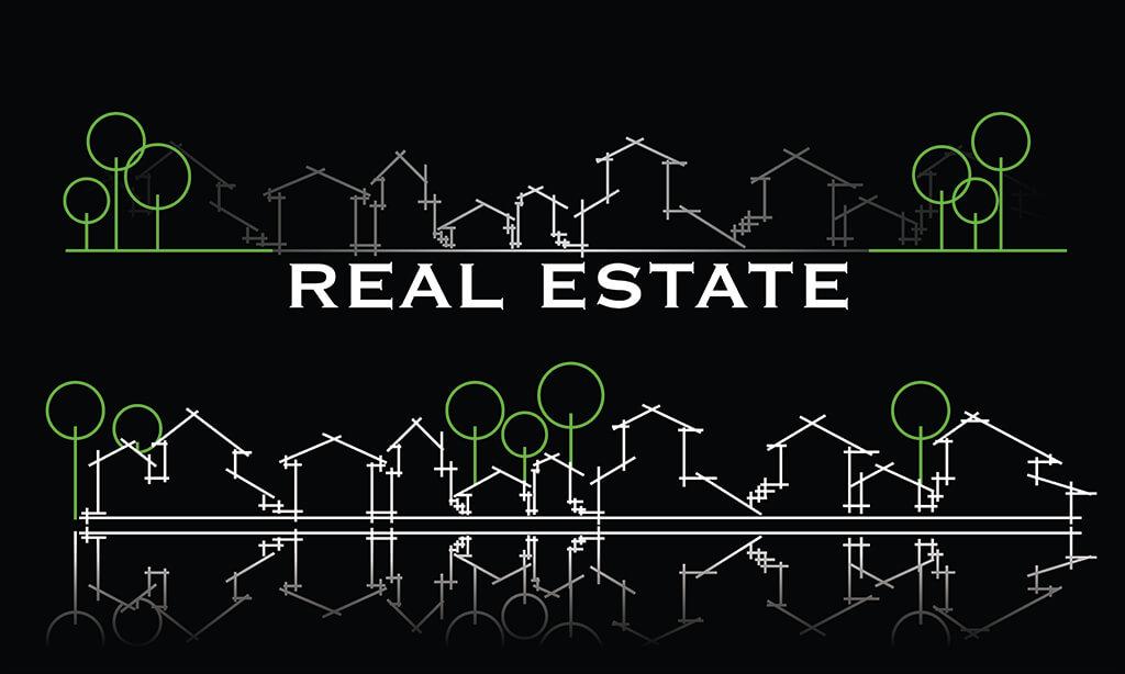 Scottsdale Arizona Luxury Real Estate for Sale positioned in Grayhawk