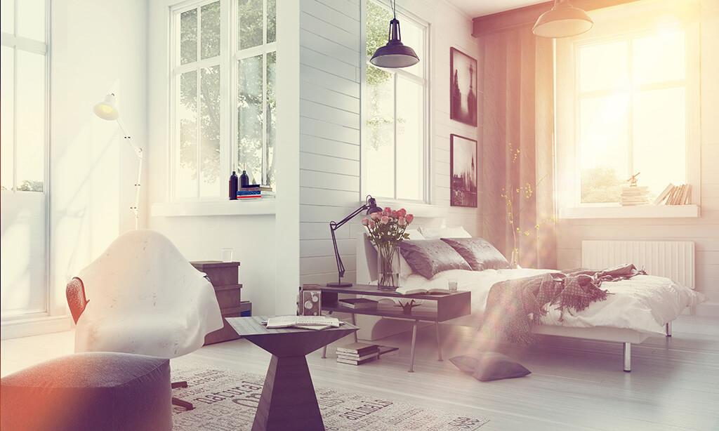 Luxury Properties located in Grayhawk