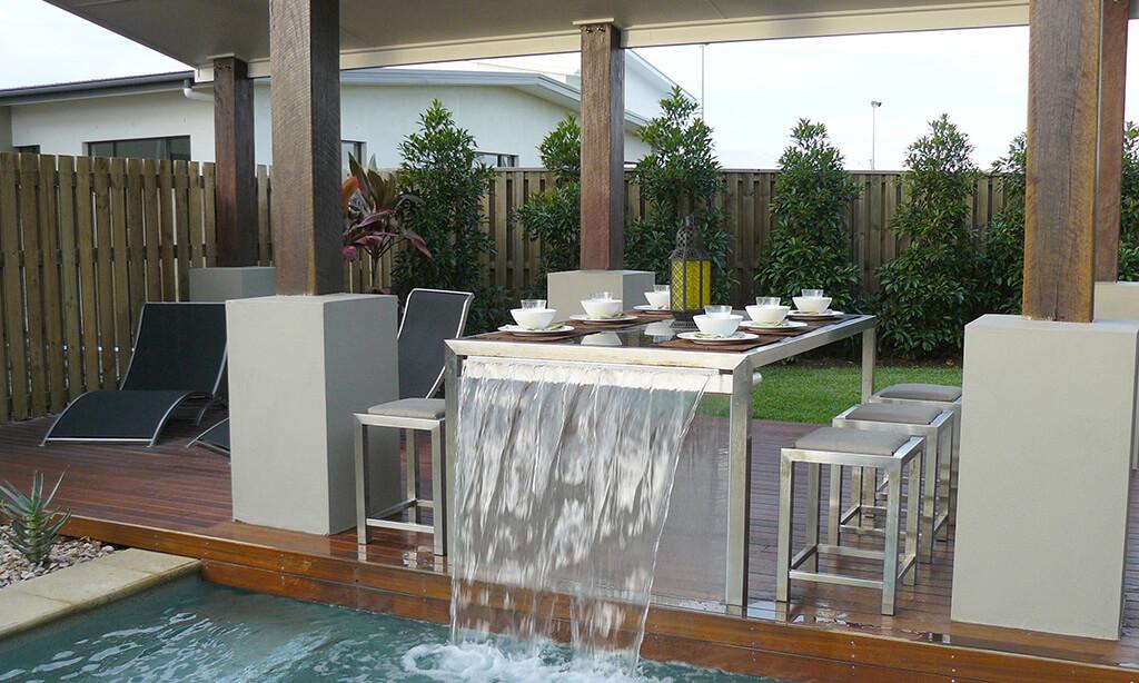Luxury Properties located in Silverleaf