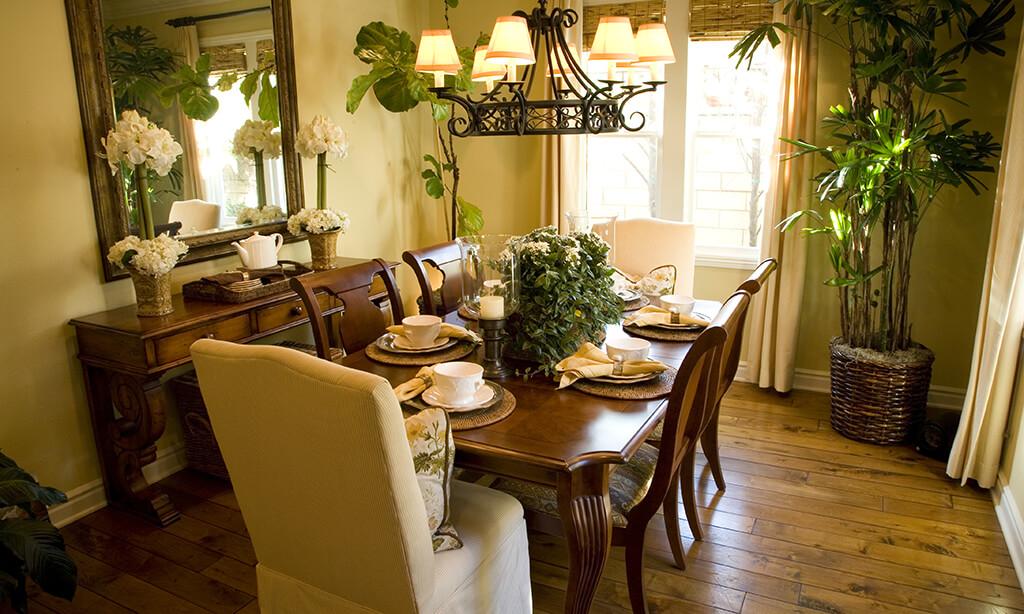Paradise Valley Arizona Luxury Real Estate
