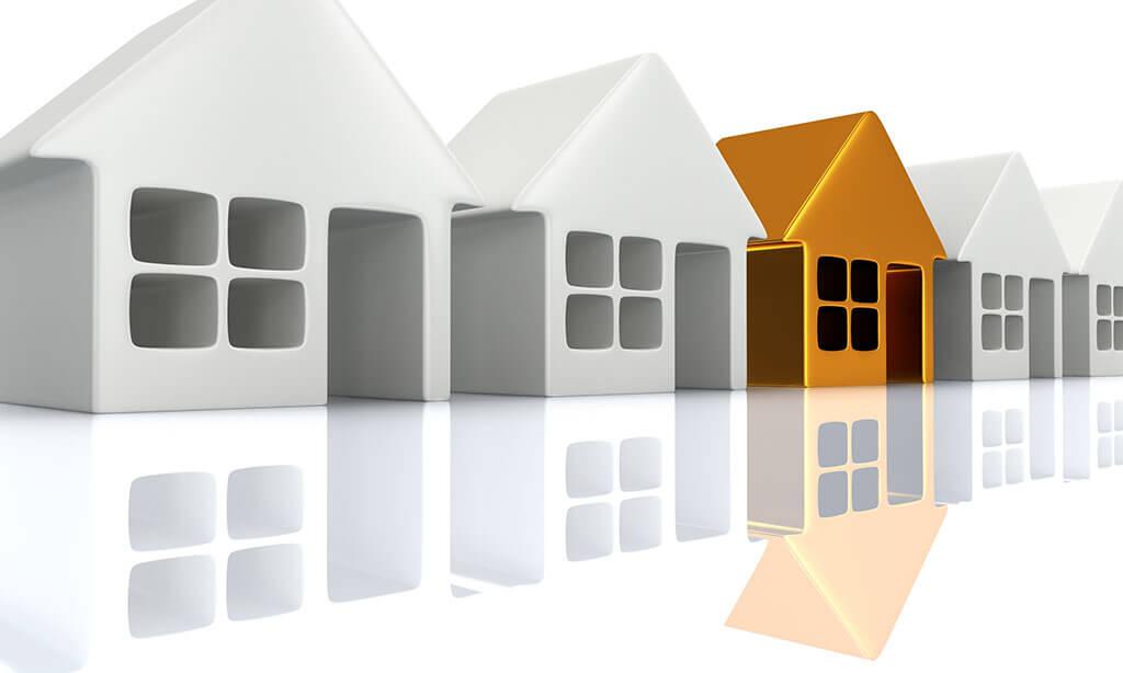 Luxury Properties positioned in Scottsdale Arizona