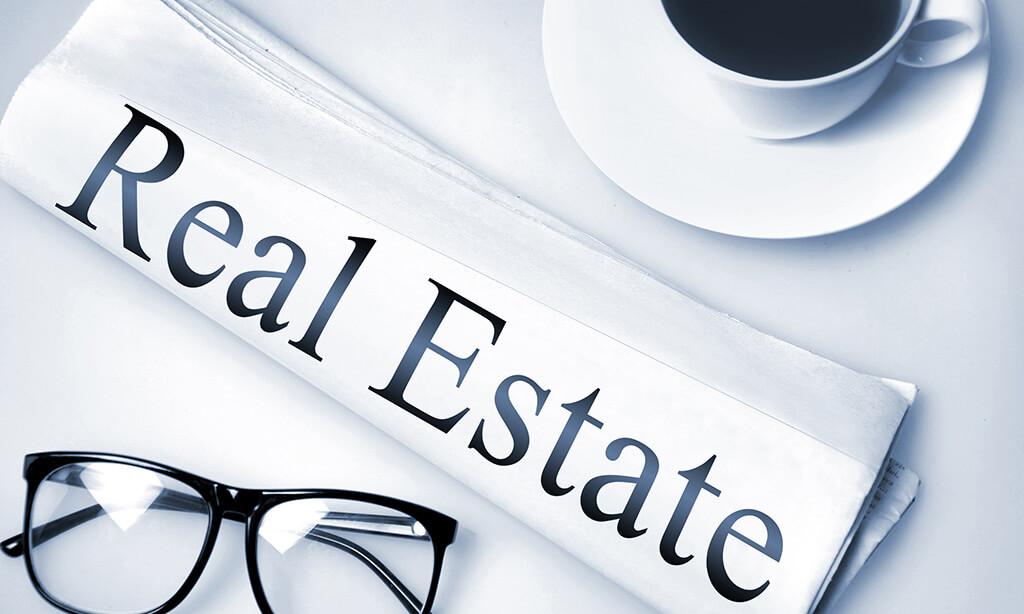 Scottsdale Arizona Real Estate for Sale